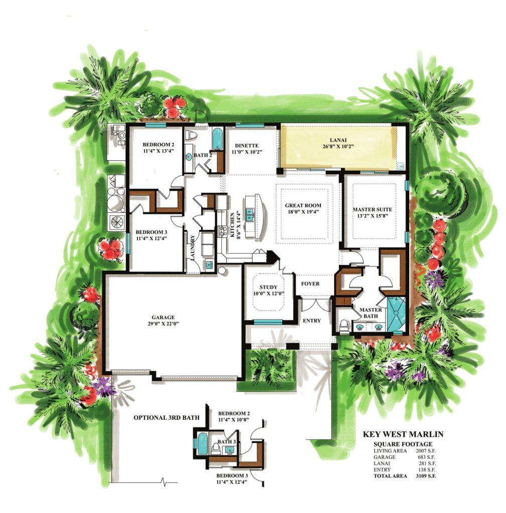 Pinnacle Home Building Solutions