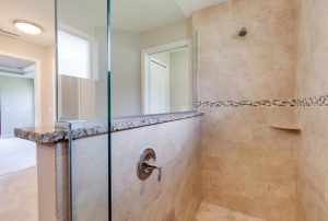masterbath shower