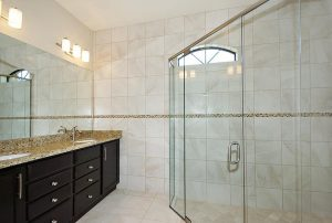 masterbathroomwithlight